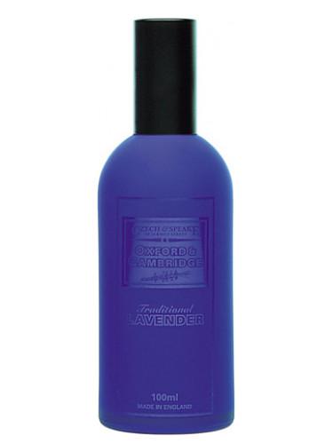 Oxford & Cambridge Unisex Parfüm