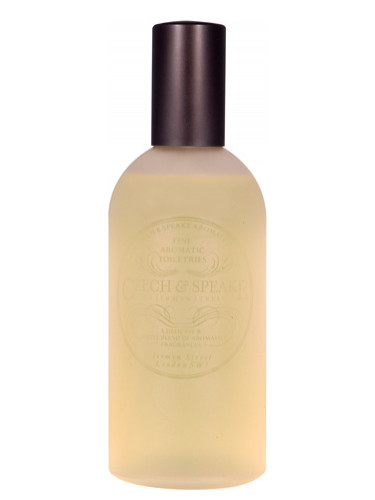 Czech  &  Speake Neroli Unisex Parfüm