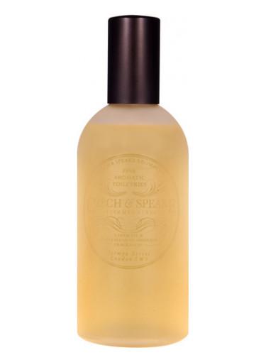 Czech  &  Speake Frankincense and Myrrh Unisex Parfüm