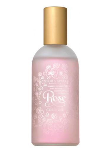 Czech  &  Speake Rose Kadın Parfümü