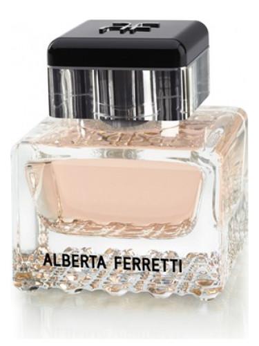 Alberta Ferretti  Kadın Parfümü
