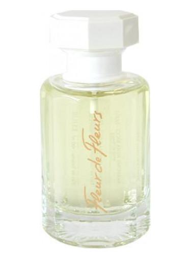 Nina Ricci Fleur de Fleurs Kadın Parfümü