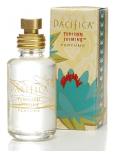 Pacifica Tunisian Jasmine Kadın Parfümü