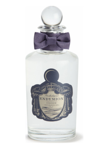 Penhaligon's Endymion Erkek Parfümü