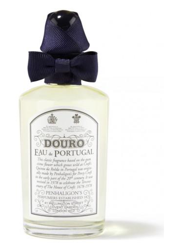 Penhaligon's Douro Erkek Parfümü
