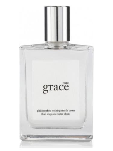 Philosophy Pure Grace Kadın Parfümü