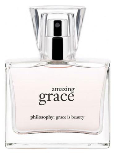 Philosophy Amazing Grace Kadın Parfümü