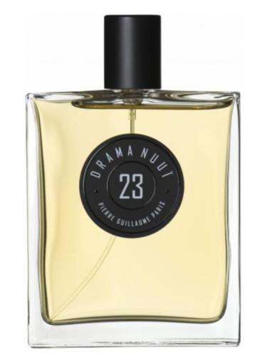 Pierre Guillaume Paris Drama Nuui 23 Unisex Parfüm