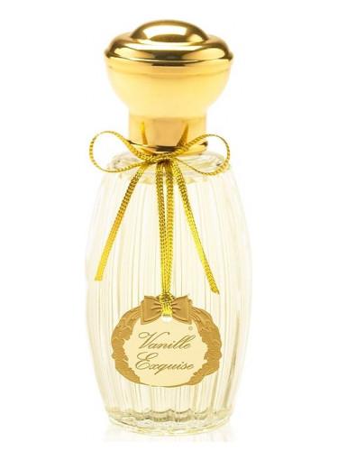 Annick Goutal Vanille Exquise Kadın Parfümü
