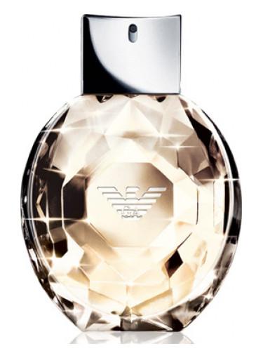 Emporio Armani Diamonds Intense Kadın Parfümü