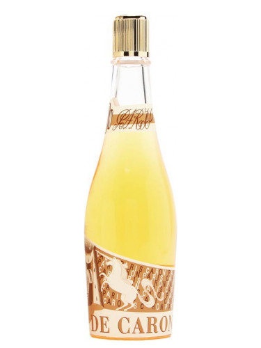 Caron Bain de Champagne (Royal Bain de ) Unisex Parfüm