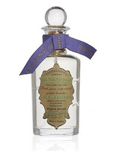 Penhaligon's Lavandula Unisex Parfüm