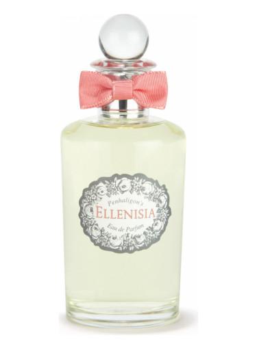 Penhaligon's Ellenisia Kadın Parfümü