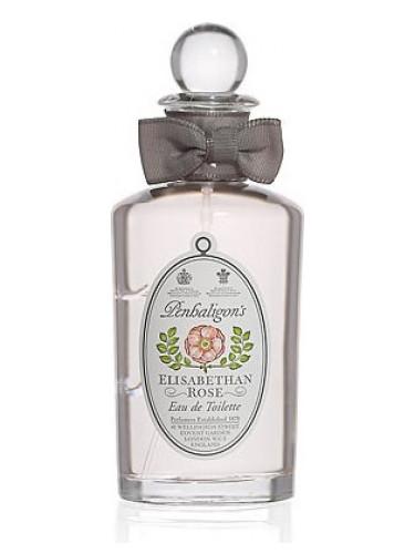 Penhaligon's Elisabethan Rose Kadın Parfümü