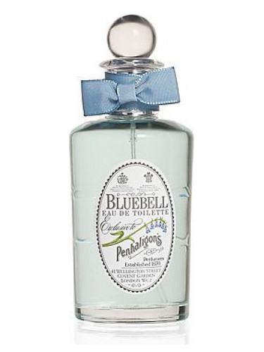 Penhaligon's Bluebell Kadın Parfümü