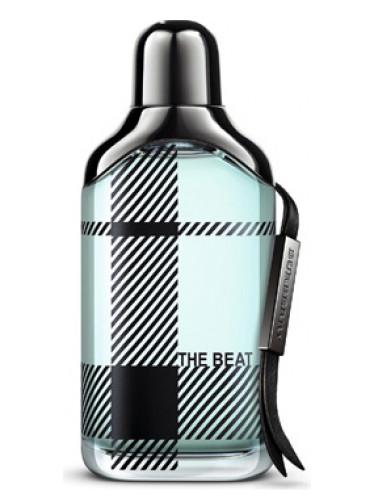 Burberry The Beat for Men Erkek Parfümü