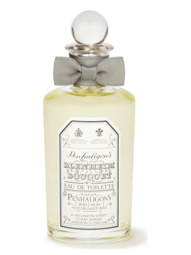 Penhaligon's Blenheim Bouquet Erkek Parfümü