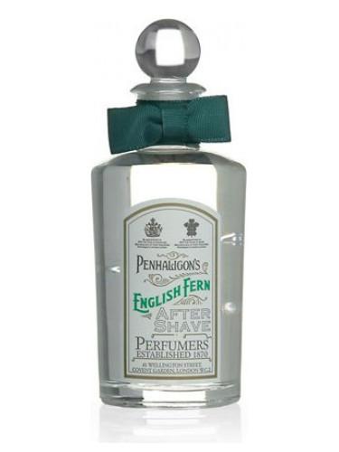 Penhaligon's English Fern Unisex Parfüm