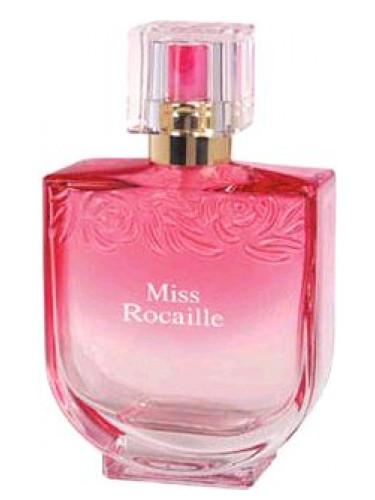 Caron Miss Rocaille Kadın Parfümü