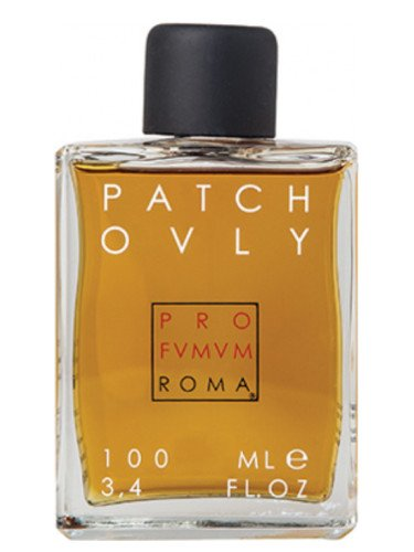 Profumum Roma Patchouly Unisex Parfüm