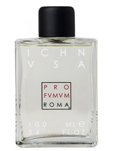 Profumum Roma Ichnusa Unisex Parfüm