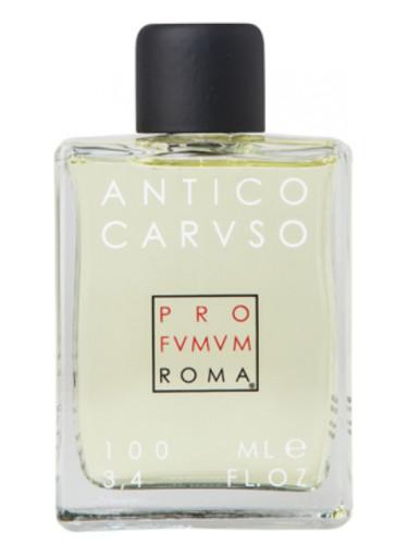 Profumum Roma Antico Caruso Unisex Parfüm