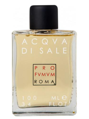 Profumum Roma Acqua di Sale Unisex Parfüm