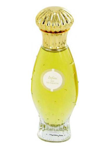 Caron Infini (1970) Kadın Parfümü