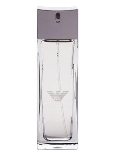Emporio Armani Diamonds for Men Erkek Parfümü