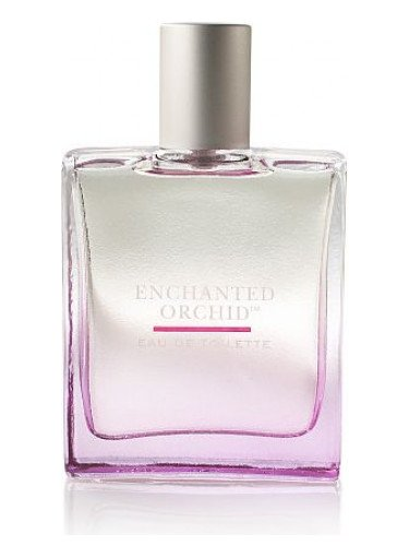 Bath and Body Works Enchanted Orchid Kadın Parfümü
