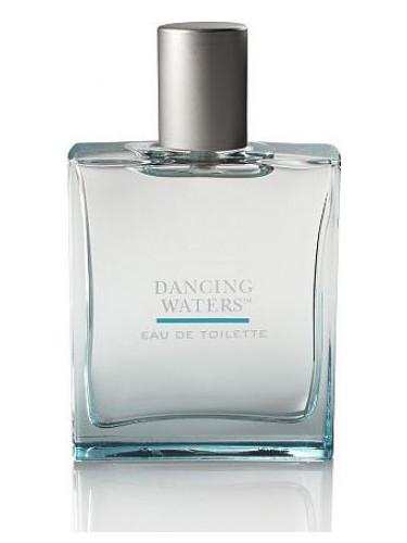 Bath and Body Works Dancing Waters Kadın Parfümü