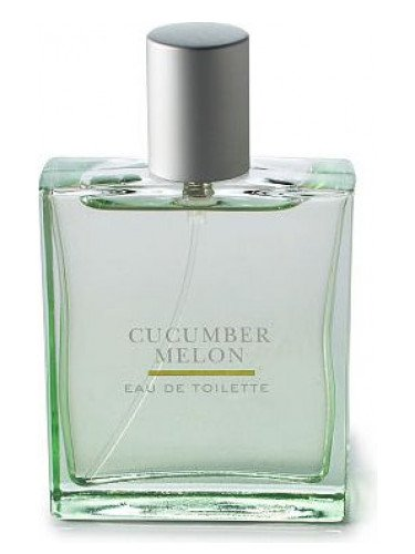 Bath and Body Works Cucumber Melon Unisex Parfüm