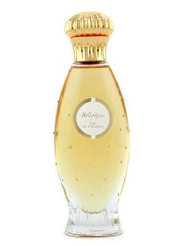 Caron Bellodgia Kadın Parfümü
