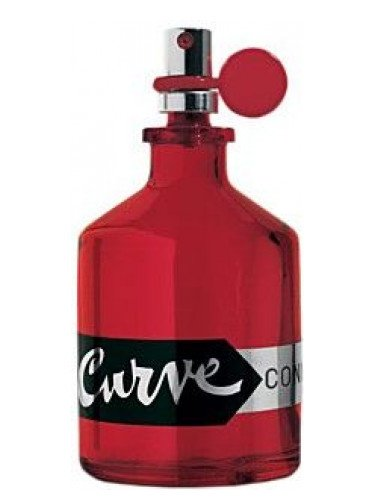 Liz Claiborne Curve Connect for Men Erkek Parfümü