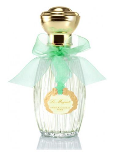 Annick Goutal Le Muguet Kadın Parfümü