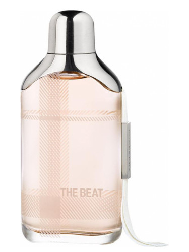 Burberry The Beat Kadın Parfümü