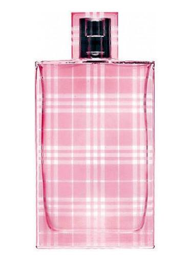 Burberry Brit Sheer Kadın Parfümü