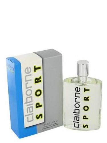 Claiborne Sport Erkek Parfümü