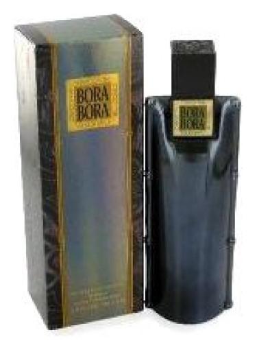 Liz Claiborne Bora Bora for Men Erkek Parfümü