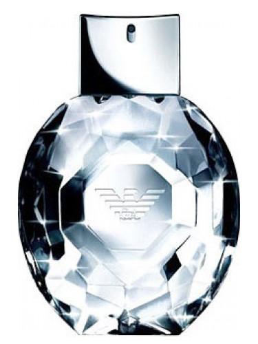 Emporio Armani Diamonds Kadın Parfümü