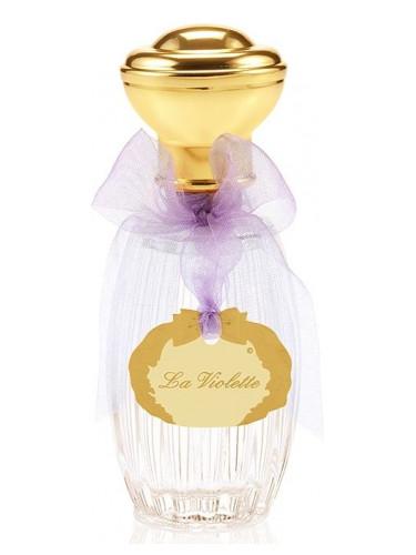 Annick Goutal La Violette Kadın Parfümü
