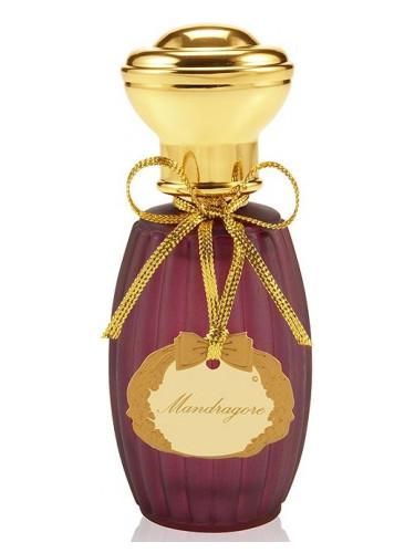 Annick Goutal Mandragore Unisex Parfüm