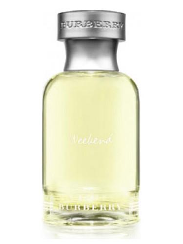 Burberry Weekend for Men Erkek Parfümü