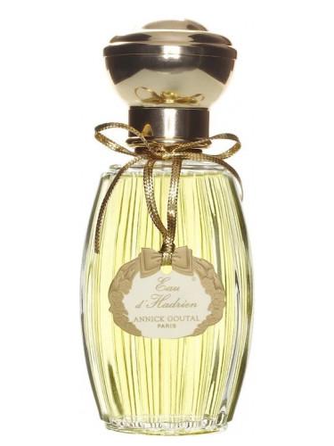 Annick Goutal Eau d'Hadrien Unisex Parfüm