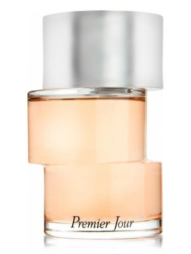 Nina Ricci Premier Jour Kadın Parfümü