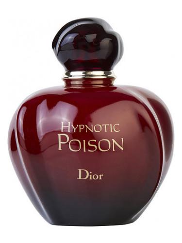 Christian Dior Hypnotic Poison Kadın Parfümü