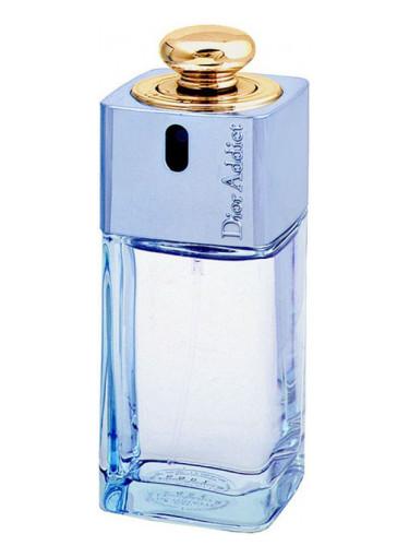 Dior Addict Eau Fraiche 2004 Kadın Parfümü