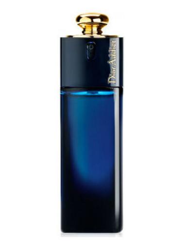 Dior Addict Kadın Parfümü
