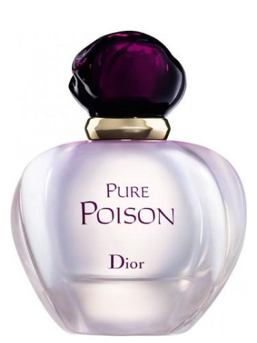 Christian Dior Pure Poison Kadın Parfümü
