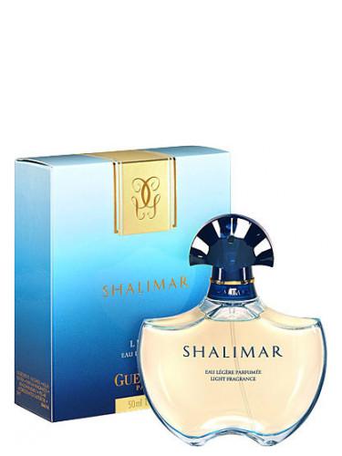 Guerlain Shalimar Legere Kadın Parfümü
